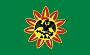 Nahuatl Huichol